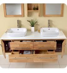 Hampton Bay Vanities Modern Ideas Small Bathroom Sinks Cabinets And Sink Amazing