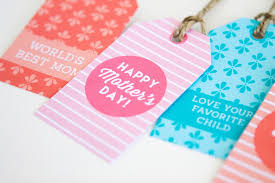 special mothers day gifts printable s day gift tags capturing with kristen duke