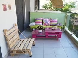 mobilier de bureau dijon mobilier palettes bois excellent faire des meubles avec des