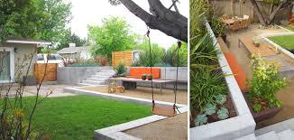 backyard architecture stylish landscape architecture ideas for backyard yard remodel