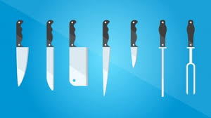 kitchen knives vectors photos and psd files free download