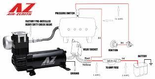 wiring diagram for car air horns u2013 wirdig u2013 readingrat net