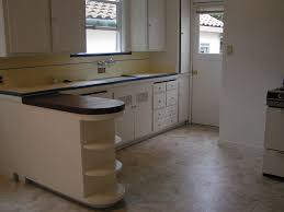 Small Kitchen Cabinets Design Trendy Small Kitchen Remodeling With Fit Kitchen Cabinet Design