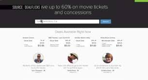 streaming accommodations theaters adapt their business models to