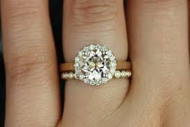 kay jewelers engagement rings pleasant engagement ring sets kay jewelers tags engagement rings