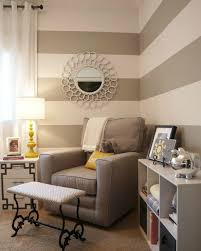 striped walls how to paint horizontal wall stripes great inspiration and