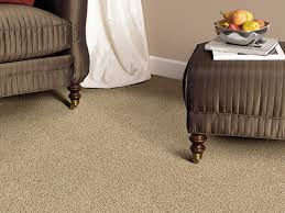 Livingroom Carpet Finishing Touch Flooring