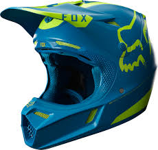 fox sports motocross 2017 fox racing v3 moth le helmet motocross dirtbike offroad