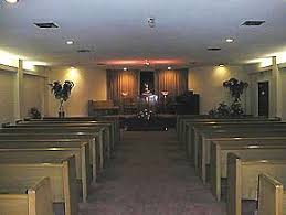 funeral homes in orlando loomis funeral home orlando fl funeral directors cremation