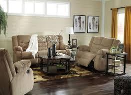 Mocha Laminate Flooring Tulen Mocha Reclining Living Room Set From Ashley Coleman Furniture