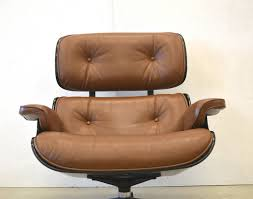 Eames Leather Lounge Chair Best Eames Lounge Chair Brown Uk Inspiration Snapshots U2039 Daaru