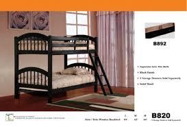 bunk beds u2013 united furniture