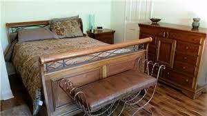 Alexander Julian Bedroom Furniture by 5 Pieza Dormitorio Traje Alexander Julian Diseñador Hogar Colores