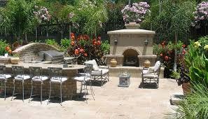 cinder block garden garage modern with concrete bricks lotion and