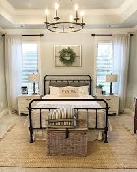 ideas for bedroom decor best 25 master bedroom decorating ideas ideas on home