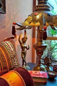 moroccan living rooms lounge moroccan living room linda allen designs