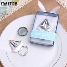 nautical wedding favors buy nautical wedding favors and get free shipping on aliexpress