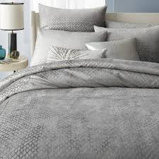 West Elm Duvet Covers Sale 33 Best Vera Wang Images On Pinterest Vera Wang Bedroom And