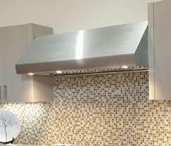 comment choisir une hotte de cuisine protégez vous ca