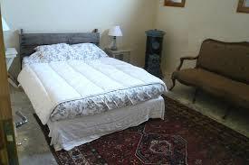 chambre d hote ile d houat le fort d en tal chambre d hôte insolite sur l ile de houat