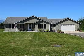 Sequim Washington Map by 98382 Homes For Sale U0026 Real Estate Sequim Wa 98382 Homes Com