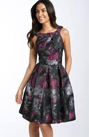 cute dresses for wedding guests u2013 reviewweddingdresses net