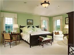 100 most soothing color bedroom warm bedroom colors concrete