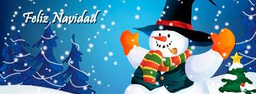 imagen para navidad chida imagen chida para navidad imagen chida feliz 3 imagenes chidas para la navidad imágenes de navidad