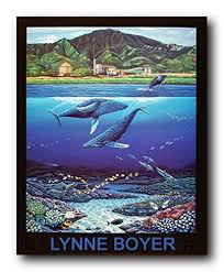 Home Decor Posters 296 Best Ocean Animal Art Print Posters Images On Pinterest