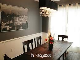 dining room light fixture home depot u2014 optimizing home decor