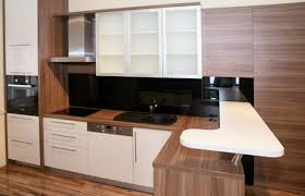 Build Lateral File Cabinet by Wonderful Pictures Stunning Kitchen And Bathroom Cabinet