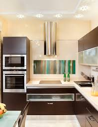 modern kitchen backsplash tile kitchen breathtaking contemporary kitchen backsplash designs