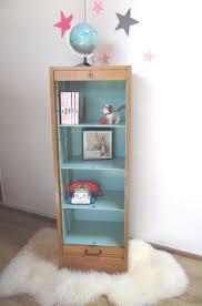 bibliothèque chambre bébé bibliotheque chambre enfant bebe des id es novatrices sur la