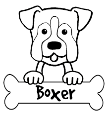 pet shop baby dog learn walk coloring pages batch