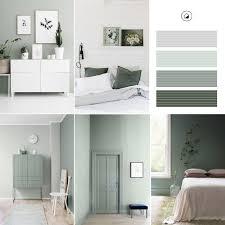 colour of 2017 blog the design bird