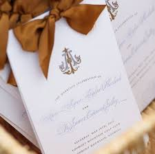 beautiful wedding programs 82 best weddings programs images on wedding programs