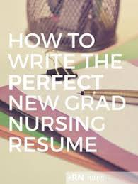 guideline nursing cover letter example job catching