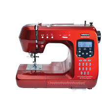necchi rosso 200 sewing machine sewing machines fabric design