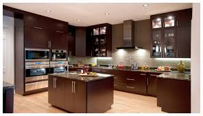 houzz kitchen island affordable modern kitchens features shape kitchen cabinets trends