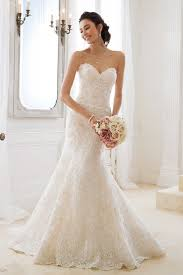 Marriage Dress For Bride Wedding Dresses Wedding Gown Gallery