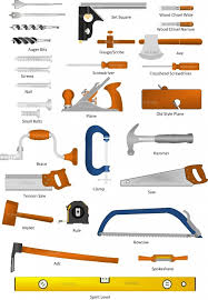 Woodwo by Best 25 Carpentry Hand Tools Ideas On Pinterest Woodworking
