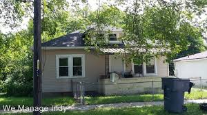 7 indiana 2 bedroom homes with section 8 for rent average 809