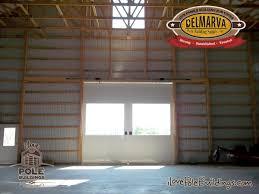 pole barns pole barn kits custom pole barns financing