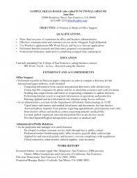 Sample Homemaker Resume by Teachers Skills Resume Template 2 Information Technology Resume