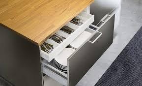 tiroir interieur placard cuisine tiroir interieur placard cuisine photos de design d intérieur et