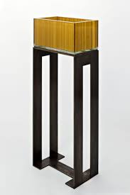 23 best mobilier furniture hol images on pinterest side tables