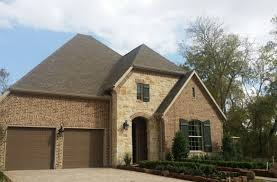 Patio Homes In Houston Tx For Sale Luxury Patio Home Living Now Available With Darling Homes At