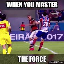 Funny Memes Soccer - fall you will memes gifs and humor