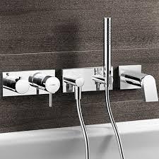 Badewanne Einhebelmischer Einhebelmischer Für Duschen Für Badewanne Wandmontiert