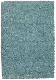 transform your spaces with stunning large 8 x 11 rugs u2013 burke decor